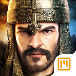 Days of Empire – Heroes never die   (MOD, Unlimited Money) 2.20.001