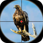 Desert Birds Sniper Shooter – Bird Hunting 2019 (MOD, Unlimited Money) 4.0