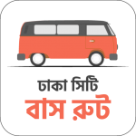 Dhaka City Bus Route – Local Bus Guide (Premium Cracked) 18.0.0