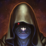 Dictator Games: Galactic Emperor (Space RPG) (MOD, Unlimited Money) 1.2.3