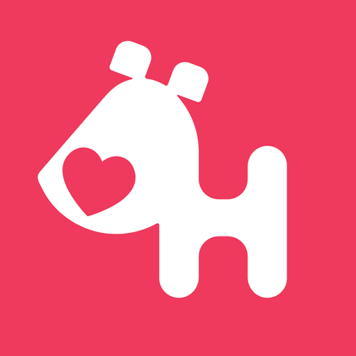 DogHero – Dog Sitters & Walkers (Premium Cracked) 4.43.1