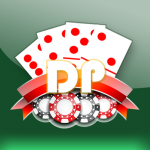 Domino Poker (MOD, Unlimited Money) 1.5.2