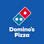 Domino's Pizza Online Delivery (Premium Cracked) 8.6.7