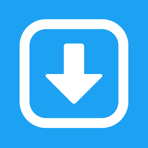 Download Twitter Videos – Save Twitter & GIF (Premium Cracked) 1.01.65.0804.02