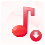 Download music mp3 – Song download (Premium Cracked) 8.0-11-08-20