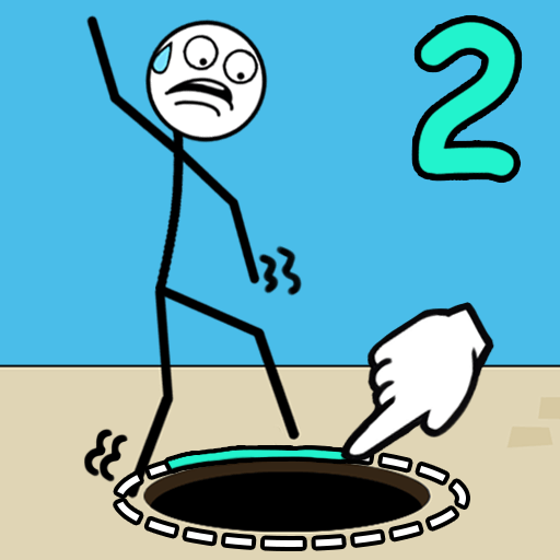 Draw Puzzle 2: One line one part (MOD, Unlimited Money) 1.3.1