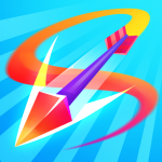 Drawmaster   (MOD, Unlimited Money) 1.9.0