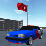 Drift & Race Multiplayer – Play With Friends (MOD, Unlimited Money) 1.5.7