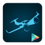 DroidEFB – Fly with Android (Premium Cracked) 2.5.9