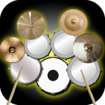 Drum Studio (Premium Cracked) 4.6