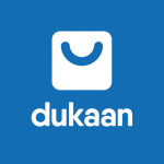 Dukaan – Create Your Online Dukan in 30 Seconds (Premium Cracked) 2.0.4