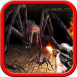 Dungeon Shooter The Forgotten Temple  (MOD, Unlimited Money) 1.4.25