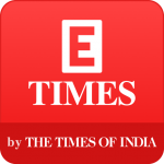 ETimes: Bollywood News, Movie Review, Celeb Gossip (Premium Cracked) 3.8.7
