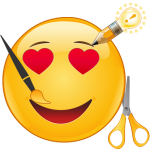 Emoji Editor – WAStickerApps (Premium Cracked) 1.5.10