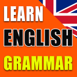 English Grammar Exercises With Answers Free Lesson (Premium Cracked) 4.0