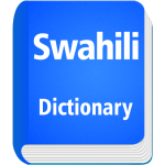 English To Swahili Dictionary (Premium Cracked) Sacrifice