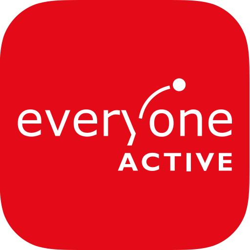 Everyone Active (MOD, Unlimited Money) 4.49