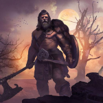 Exile Survival – Survive to fight the Gods again (MOD, Unlimited Money) 0.21.5.1464