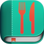 🍎 FAST CALORIE COUNTER FREE: DIET KCAL TRACKER (Premium Cracked) 4.3.4