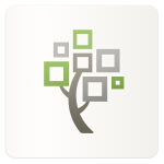 FamilySearch Tree (Premium Cracked) 4.0.5