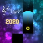 Fast Piano Tiles: Become a pianist (MOD, Unlimited Money) 1.1.6