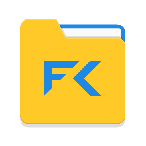 File Commander – File Manager & Free Cloud (Premium Cracked) 6.11.37285