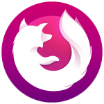 Firefox Focus: The privacy browser (Premium Cracked) 8.8.4