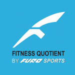 Fitness Quotient by Furo Sports (Premium Cracked) 2.1.26