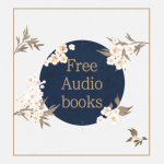 Free Audiobooks : A classical novel (Premium Cracked) 1.524