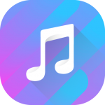 Free Music, Video Clips: Download Music, New Songs (Premium Cracked) 1.7