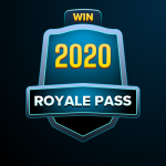 Free Royale Pass 2020 – Spin and Win (MOD, Unlimited Money) 4.0.0