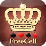 FreeCell (Premium Cracked) 1.15.11