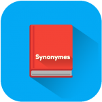 French Synonyms Offline (Premium Cracked) 1.0.31