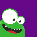 Frog – What's Up Friend (Premium Cracked) 1.8.32