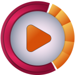 Full HD video player: All format HD video player (Premium Cracked) 1.0.6