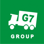 G7 Packers, Movers, Transporters & Vehicle's Group (Premium Cracked) 6.0