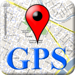 GPS Map Location, Route and Navigation (Premium Cracked) 1.6.4