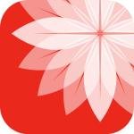 Gallery, Photo Editor and Collage maker (Premium Cracked) 3.1.0.227