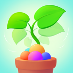 Garden Balls (MOD, Unlimited Money) 1.0.10