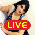 Girls Videos For Bigo Live Chat (Premium Cracked) 1.0.1