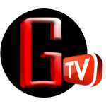 Gnula TV Lite (Premium Cracked) 14.7