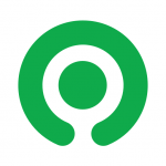 Gojek – Ojek Taxi Booking, Delivery and Payment (MOD, Unlimited Money) 4.2.2
