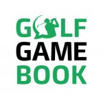 Golf GameBook – Best Golf App (Premium Cracked) 8.807.3
