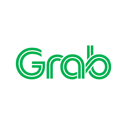 Grab – Transport, Food Delivery, Payments (Premium Cracked) 5.122.1