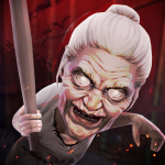 Granny's house – Multiplayer horror escapes (MOD, Unlimited Money) 1.185