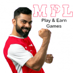 Guide for MPL- Earn Money from Play Games (MOD, Unlimited Money) 1.3