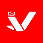 HD Video Downloader (Premium Cracked) 3.0.1