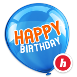Happy Birthday Card Maker (Premium Cracked) 3.0.6