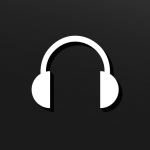 Headfone – Indian Stories & Podcasts (Premium Cracked) 4.5.5