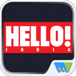 Hello! India (Premium Cracked) 7.7.5